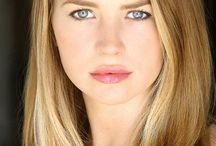 BRITT ROBERTSON / Britt Robertson born april 18, 1990 in charlotte, north carolina, usa