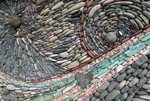 free / reusable material art