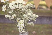Rustic / by Ashley Lemaster
