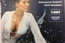 WIR ;-) / Alles Rund um die Fa. Elektro-Völker GmbH