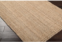 Rugs / Rugs for every room.