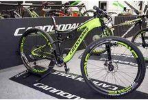 Bicycle@Gazuntai.com / 0