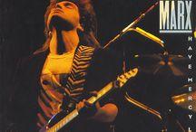Richard Marx / Music Artist
