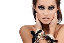 Fashion Jewelry / by Lavinia Lee Fashion Jewelry