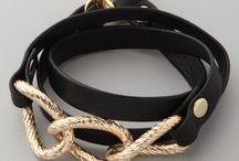 Jewelry/Accessory