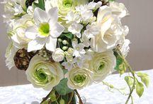 Flowers - Floristics