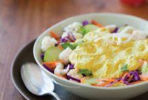 Healthy Food Recipes