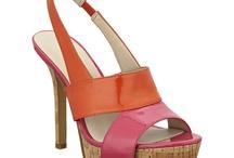 Shoes! / by Julie V