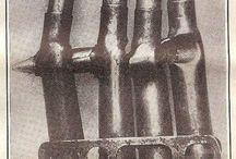 Waffenbrüderscaft