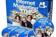 Free Internet Marketing Videos