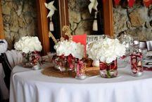 Special weddings