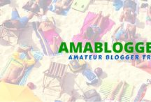 Amablogger Tribe / This is a group board for my blogging friends. Send an email to katrinablogs@gmail.com if you want to be added to contribute.