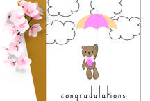 Printable Cards, Holiday cards, Novelty cards, Special occasions, / Printable Cards, greeting cards, Thank you cards, Any occasion, Get well soon, Congratulations, New Baby, Birthday cards, Retirement cards, Engagement, and much more!