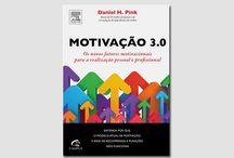 Leitura_Motivação