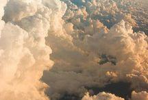 Paesaggi da sogno / Wow, natura