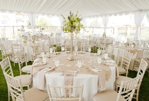 Dream wedding / by Mary beyer