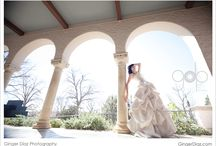 Wedding Inspirations / by Wedlock Images