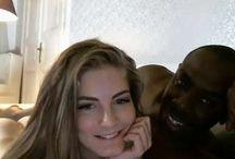 Free Sex Cams & Amateur Live Sex Chat Rooms…