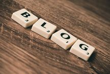 creatieve blogs