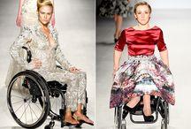 Fashion Week / by Jennifer Greig