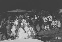 Matrimonio a Siena / Francesco e Serena
