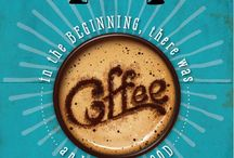 DJOURNAL COFFEE GUIDE / For all the coffee lovers out there, from Indonesia's leading third-wave coffee purveyor, DJOURNAL COFFEE.  ------------------------------------  Welcome, one and all, to THE DJOURNAL GUIDE TO COFFEE – your resource to a magically caffeinated world of coffee knowledge and fresh-brewed joy.   Over the next couple of months, we intend to cover it all: from the first seeds going into the ground all the way to the cup of coffee you're probably drinking right now.