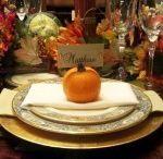 So Thankful Thanksgiving! / by JoAnn Reade