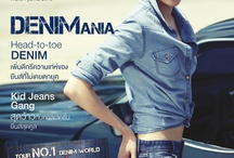 F&F Your No.1 Denim World / update trend and download free magazine @ www.fandfclothing.com/emagazine
