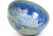Bowls And Plates - Bowls And Plates Dinnerware