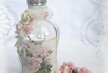 Art & Craft / Arty ideas