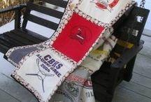 tee shirt quilts