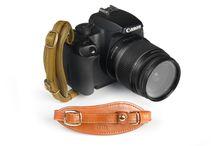 Camera fun :-)