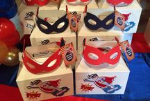 Party Favors / Amazing ideas for a custom Party Favors for all occasions