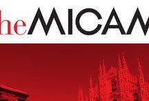 THE MICAM Feb2016 / SPIFFY estuvo presente en theMICAM, la Feria Internacional de Calzado que tiene lugar en Milán cada temporada donde se reúnen más de 1.600 firmas de calzado para presentar sus próximas colecciones.