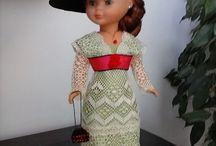 vestidos de nanzi