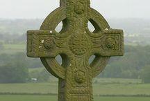 Ireland-because I love you