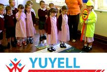 Safeguarding In Schools / Yuyell Safeguard is high quality cost-effective software product to safeguard children