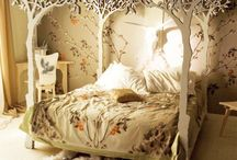 House Ideas  / by Ariell Carreon