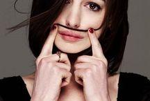 Movember Women
