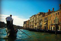 Photography ~ Italy