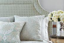 Yatak odası örnek resim