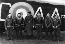 75 Squadron NZRAF
