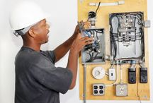 Home Maintenance / Everything you'll need to know about maintaining things in your home to increase value. / by HSA Home Warranty