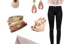 How to dress with a KODA NIVOLI handbag / Fashion with KODA NIVOLI luxury handbags