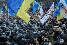 Ουκρανία : Εξετάζεται σχέδιο παροχής βοήθειας μέσω του ΔΝΤ