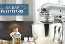 Sweepstakes,giveaways &prizes