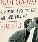 Books about AIDS / Books worth reading to learn more about the history of the epidemic and where it stands now.