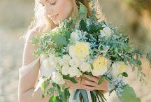 Archibelago wedding ideas