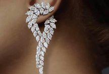 Jewelery's