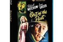 8/12/14 - Warner Archive Releases